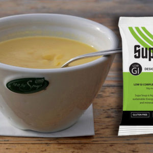 Supa Soup